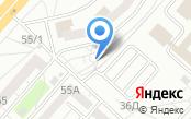 Автостоянка на проспекте Металлургов
