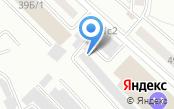 Центр авторазбора на Металлургов