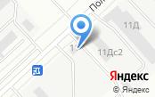 Джинн Моторс