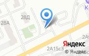 Автостоянка на ул. Кутузова