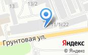 Авто-Центр-Люкс