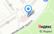 ОН-Лайн Клиник