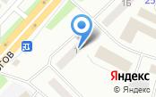 Поиск автозапчастей zzcar.ru
