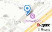 АвтоТоп автотехцентр TOYOTA