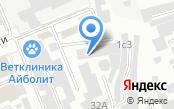 TopHid.ru