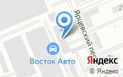 СтеклоКомпозит