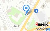 Автостоянка на ул. 26 Бакинских Комиссаров