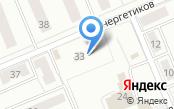 Автостоянка на ул. Энергетиков