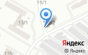 АЗС Арника