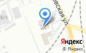 Форвард Сибирь