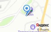 Яр Авто
