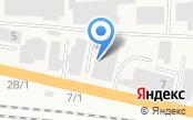 Автомойка на Трактовой