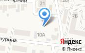 Автостоянка на ул. Маяковского