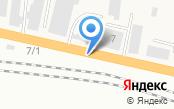 Автомойка на ул. Трактовая