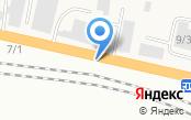 Магазин автозапчастей для КАМАЗ, МАЗ, ГАЗ