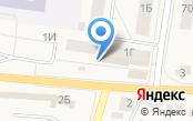 Следственный отдел по Берёзовскому району Главного следственного Управления Следственного комитета РФ по Красноярскому краю