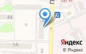 Березовская районная больница