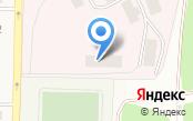 Красноярская краевая туберкулезная больница №1