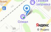 АЗС Курс