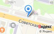 Защиты24.рф