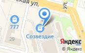 Профи-Центр