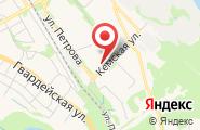 Центр социальной работы петрозаводск варкауса 1а