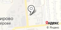 City Parking на карте
