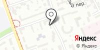 Карма Кагью на карте