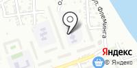 Детский сад №119 на карте