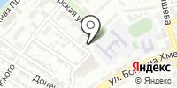 Ultraleds.ru на карте