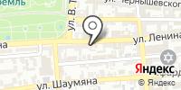 Национальный научно-производственный центр технологий омоложения на карте
