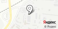 АИКЦ ГПМ на карте