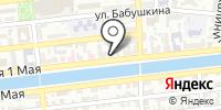 ЗемляНе на карте