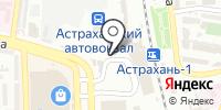 Кафе-шашлычная на карте