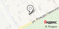 МС Трейд на карте