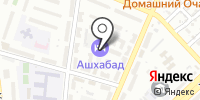 7:0 на карте