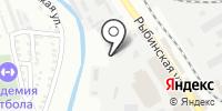ПромZona на карте