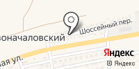 ТРЭЙД-М-ЭКСПЕРТ на карте