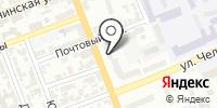 porno-nastya-sivaeva-foto