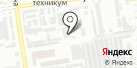 РИАА ГРАНД на карте