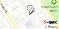 Сеть аптек №24 на карте