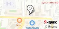Лимпопо на карте