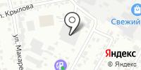 АлПласт-СтройМаркет на карте