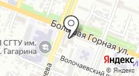 adresa-v-saratove-seks-shopi