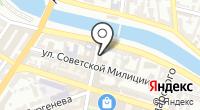 L-Studio на карте