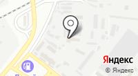 ВерхолазЪ на карте