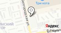 Отдел государственного пожарного надзора по Ленинскому району на карте