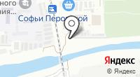 Avto point на карте