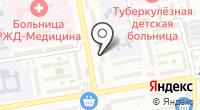 Все для вашего дома на карте