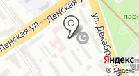 trahayut-russkih-na-kuhne